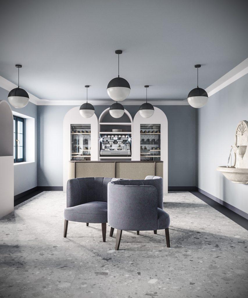 TheMaximilian Lounge3