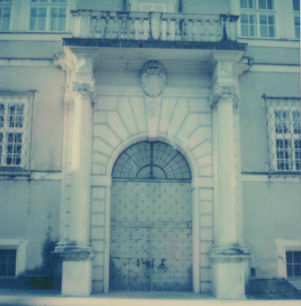 TheMaximilian SalzburgPolaroids WR©piaclodi 045